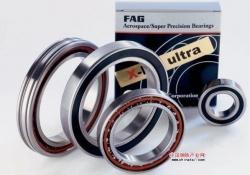 FAG机床轴承